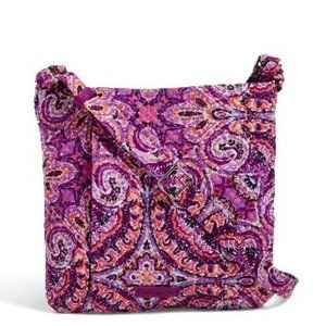VB Hadley hipster in Dream Tapestry Print NWT